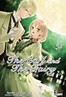 The Earl and the Fairy #4