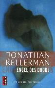 Engel des doods Jonathan Kellerman