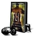 Flip [With Earbuds] Martyn Bedford