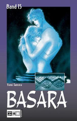 Basara, Bd. 15 Yumi Tamura