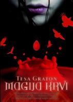Magija krvi Tesa Graton