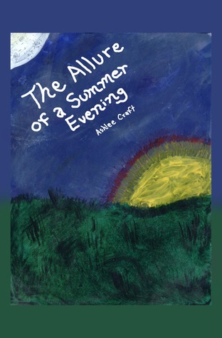 The Allure of a Summer Evening Ashlee Craft