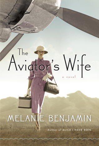 The Swans of Fifth Avenue Melanie Benjamin