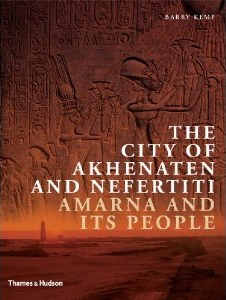 Ancient Egypt: Anatomy of a Civilisation Barry J. Kemp