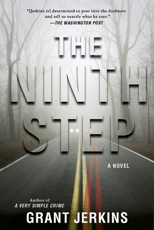 The Ninth Step Grant Jerkins