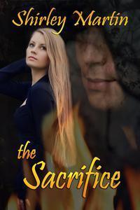 The Sacrifice Shirley Martin