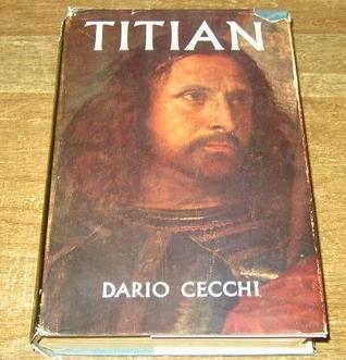 Titian  by  Dario Cecchi