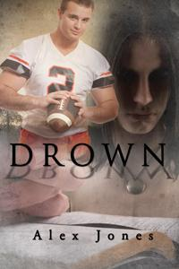 Death Water by Alex  Jones