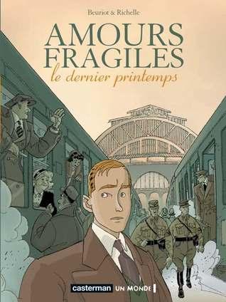 Détournements De Fonds  by  Philippe Richelle