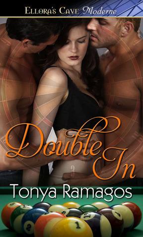 Double In Tonya Ramagos