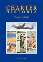 Charterhistoria Thomas Von Seth