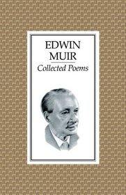 Scottish Journey Edwin Muir