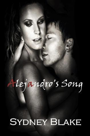 Alejandros Song  by  Sydney Blake