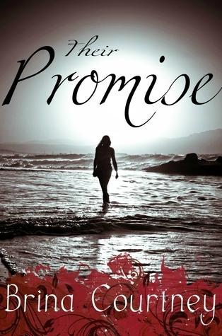 Their Promise Brina Courtney
