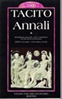 Annales I Tacitus
