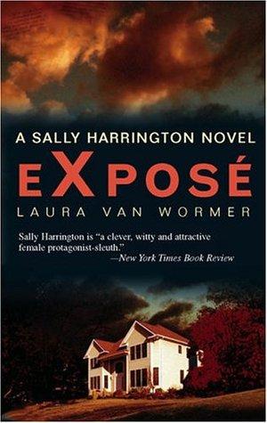 Exposé Laura Van Wormer