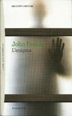 Lenigma John Fowles