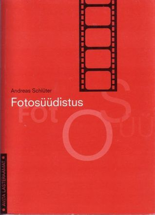 Fotosüüdistus  by  Andreas Schlüter