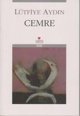 Cemre  by  Lütfiye Aydın