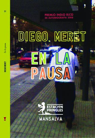 En la Pausa Diego Meret