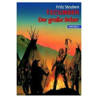 Der große Seher  by  Fritz Steuben