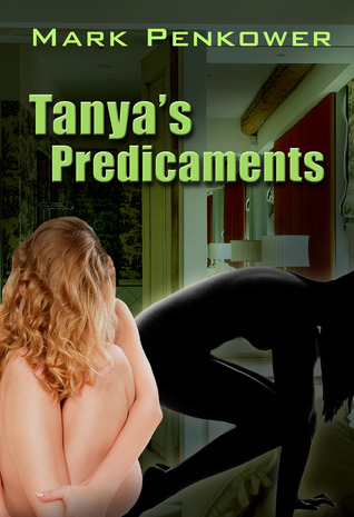 Tanyas Predicaments Mark Penkower