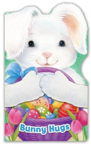 Bunny Hugs  by  Readers Digest Association