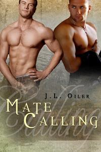 Mate Calling  by  J.L. Oiler