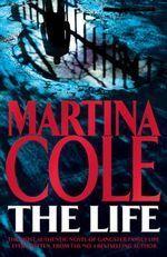 The Life Martina Cole