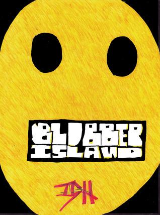 Blubber Island  by  Ismael Galvan