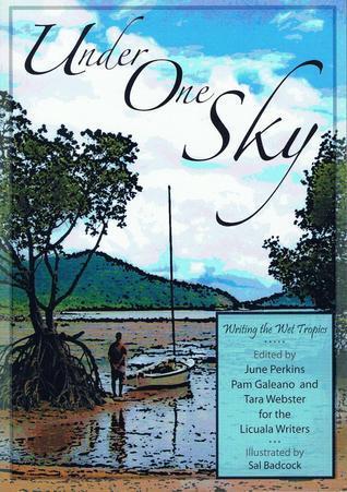 Under One Sky June Perkins
