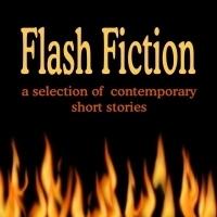 Flash Fiction (Audiofy Digital Audiobook Chips) K.L. Gillespie