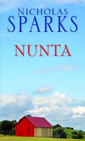 Nunta Nicholas Sparks