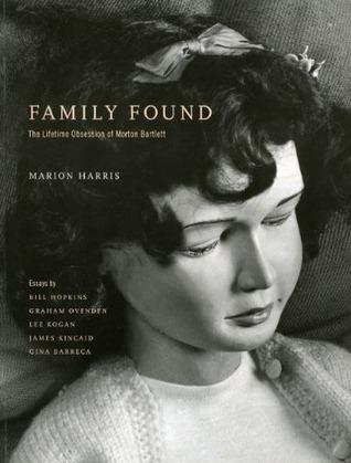 Amelda Marion Harris
