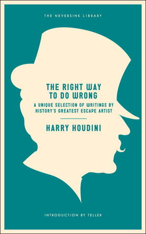 The Miracle Mongers And Their Methods Harry Houdini