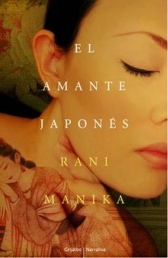 El amante japones Rani Manicka