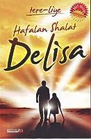 Hafalan Shalat Delisa
