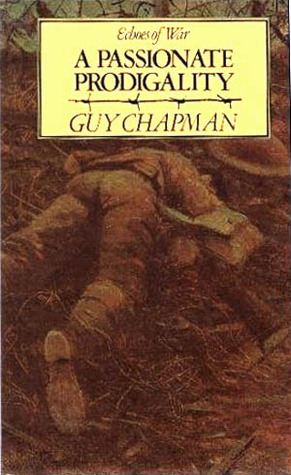 The Dreyfus Trials  by  Guy Chapman