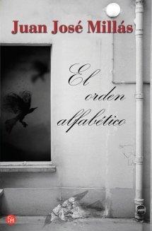 El orden alfabético  by  Juan José Millás