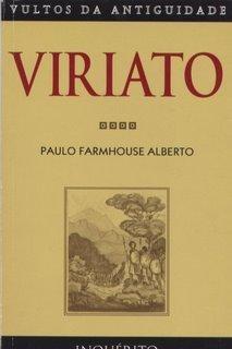 Viriato  by  Paulo Farmhouse Alberto