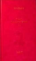 Fiicele doctorului March #2  by  Louisa May Alcott