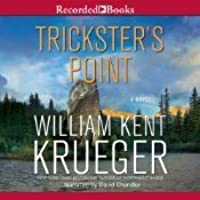 Trickster's Point (Cork O'Connor, #12)
