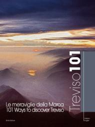 Treviso 101 Alessandro Zaltron