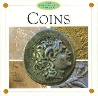 Coins (The Collectors Corner series) Editorial Team