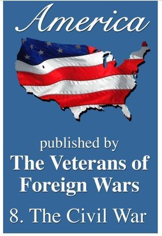 America: The Civil War Joseph E. Johnston