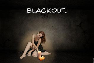 Blackout  by  Roy Station