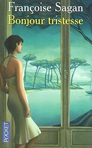 Aimez-Vous Brahms  by  Françoise Sagan