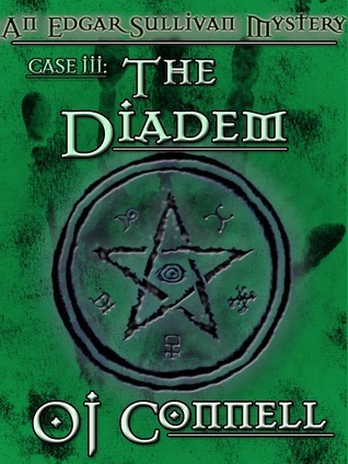 The Diadem O.J. Connell