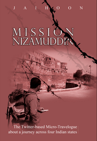 MISSION NIZAMUDDIN Jaihoon