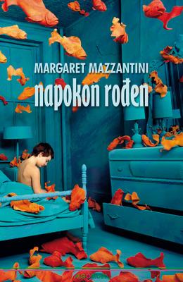 Napokon rođen Margaret Mazzantini